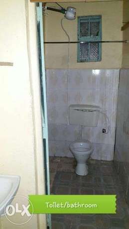 New two bedroom apartment for Rent in Kamulu 10K South B - image 1