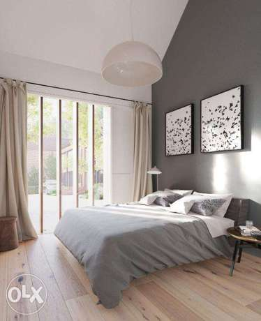 Apartments for sale in Manchester city center by DeTrafford Elisabeth بلاد أخرى -  5