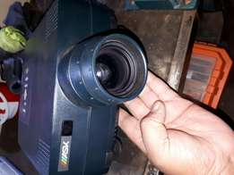 ASK C5 Projector