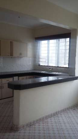 Spectacular 3 bedroom house to let at bamburi Lakeview Bamburi - image 2