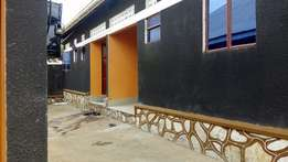 Opec sitting room and bedroom for rent in Kyanja at 270k