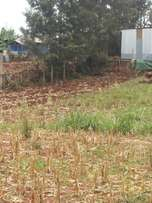 75 x 100ft land for sale in Gachie