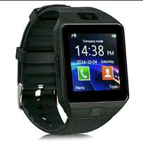 Androids smart watches