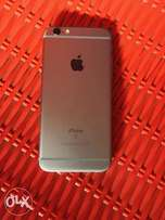 Apple iPhone 6s 128gb available