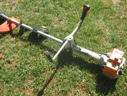 Stihl FS 550 Weed eater