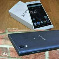 Sony Xperia L1. Brand new sealed in shop