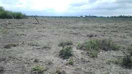 20 acres parcel of land of Land for sale in Juja