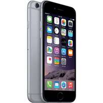 32,999 iphone 6 16gb-special offer