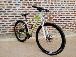 Mountain bike KTM Race Medium 29er by Bike Market