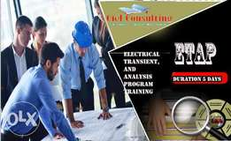 Electrical Transient And Analysis Program, Port Harcourt, active