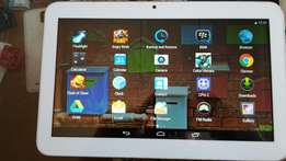 "Mobicel 10.1"" tablet"