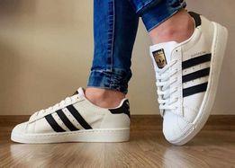 Adidas Superstar, damskie 38 ,nowe Płock • OLX.pl