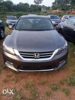 Honda accord 2013.2014