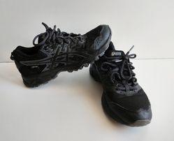 ASICS Gel Fuji Setsu2 buty trailowe terenowe 40,5