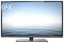 Special Offer : Brand New TCL 24 Inch Digital Tv