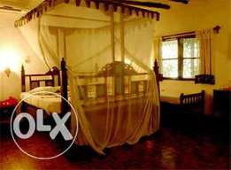 Good Deal On the Sea Ksh 2,500 per night