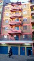 Rental flat for sale kenya