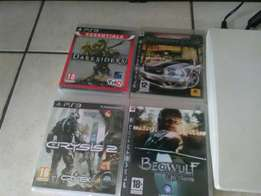 Ps3 to sell