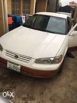 Super clean pencil Camry for sale
