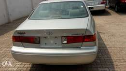Toyota Camry Pencil for sale