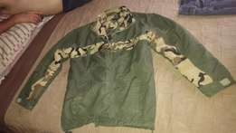 jacket size 13/14 years