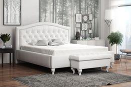Podnoszony Stelaż łóżka I Materace Olxpl