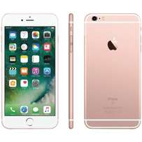 Apple iPhone 6s Plus 16GB internal Storage,NEW Free delivery