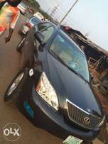 Clean registered rx330 Lexus jeep for sale or swap wit nice car
