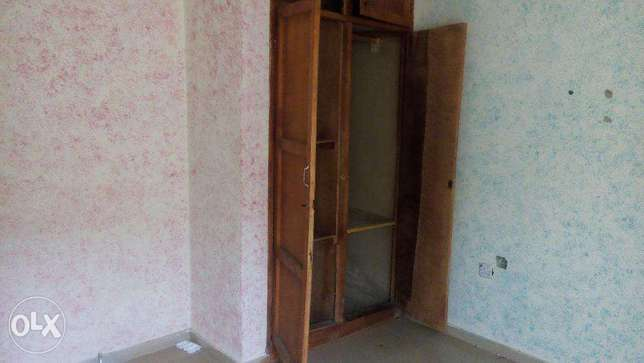 A two Bedroom Flat To Let At Oluyole Estate,250k Ibadan South West - image 6