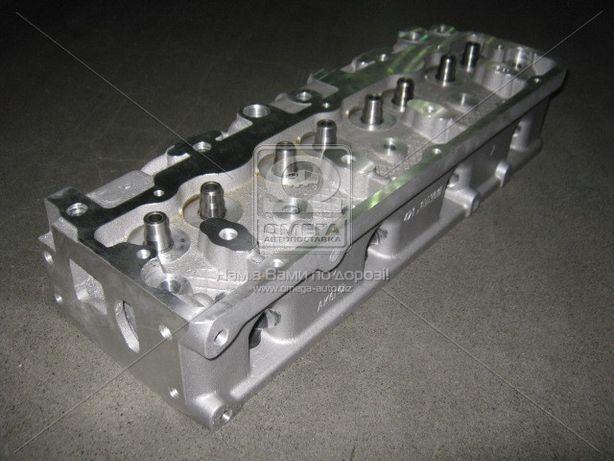 регулировка клапанов д3900