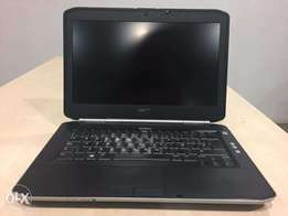 DELL Latitude E5420 Core i5 2520M 2.5 Ghz 4 Gb 250 Gb HDMI