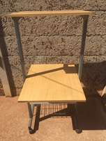 Computer stand for sale