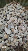 Rebbel Pebbles: ALL DUMP ROCK at R17 per bag!!! Also available in BULK