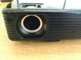 Acer P1265 DLP Projector for sale