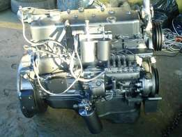 ADE 352T Engine for sale