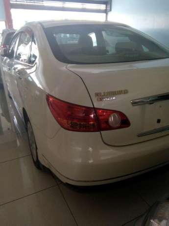 Nissan Bluebird Hire Purchase Terms Available Mombasa Island - image 3