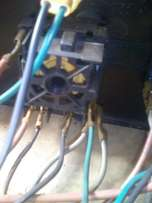 AAC appliances and electrical repairs