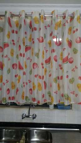 High Quality Curtains:Give your house a new look Nairobi CBD - image 4