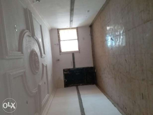 2 bedroom flat and a room and parlour self con to let Ikorodu - image 5