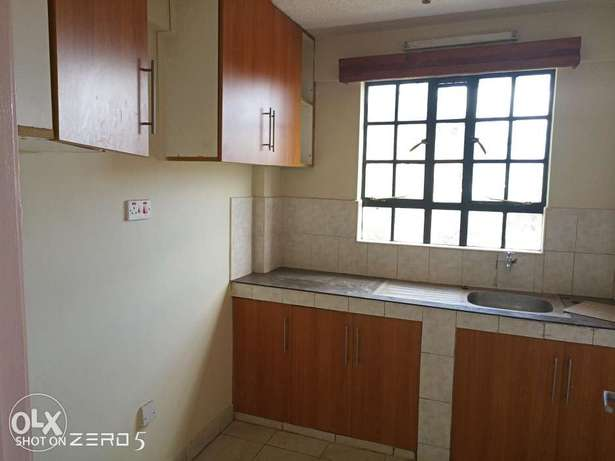 Ngong two bedroom with studio to let Ngong Township - image 5