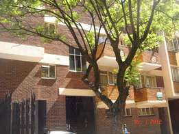 4 Chacely Court, To Rent