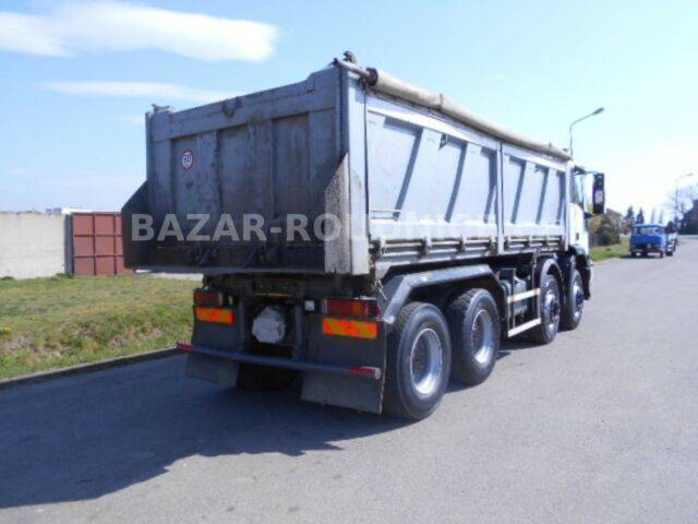 Iveco N3G (ID 10937) - 1998 - image 7