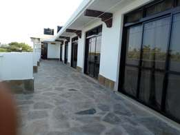STUDIO Apartments,, Diani Beach.