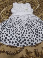 9ea8879f546d07 Плаття Шикарне - Дитячий одяг - OLX.ua