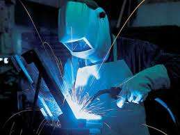 schools of welding training welding training schools boilermaking