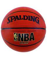 Basketball Spalding Basketball