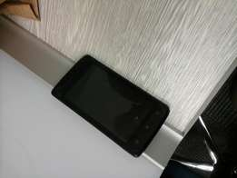 Selling my lenovo A1000m