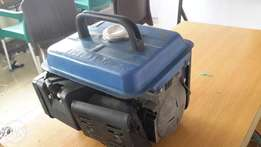 2 Tiger 950dc generator (I pass my neighbour ) for sale