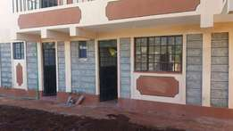2storey rental income flat on sale Machakos Ksh.8.5M