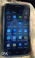 Infinix Alpha 6'inch for sale